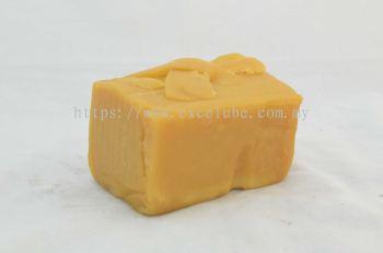 Micro Slack Wax - Thailand