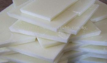 Fully-Refined Paraffin Wax