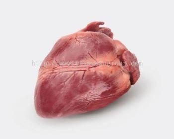 PORK HEART ÖíÐÄ