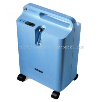 MP002 Oxygen Concentrator