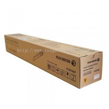 Xerox DPC5005d (CT201667) Toner Catridge 25K - Yellow