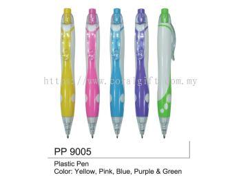 PP9005