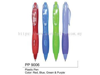 PP9006