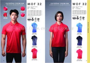 RW-MOF32;WOF32
