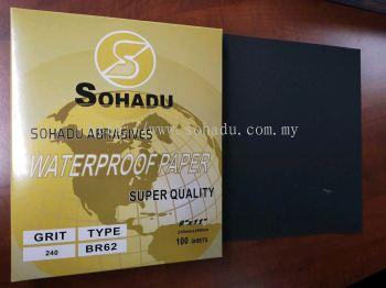 SOHADU BR62