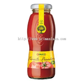 Tomato Juice 200ml
