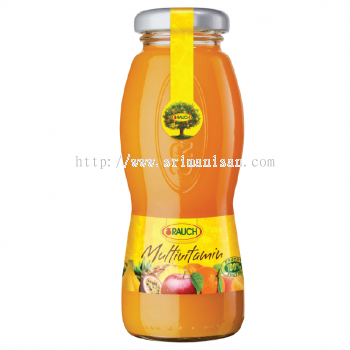 Multivitamin Juice 200ml