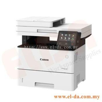 CANON imageCLASS (ELDA-MF525x)