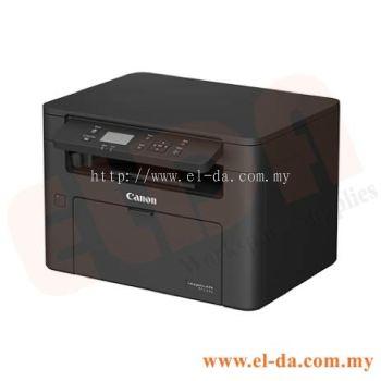 CANON imageCLASS (ELDA-MF113w)