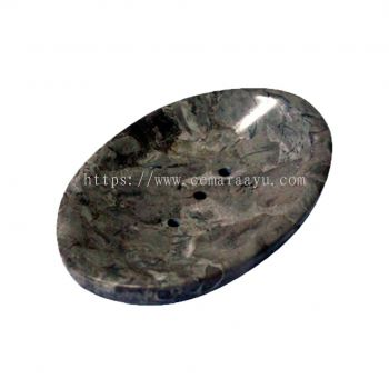 Marble Oval