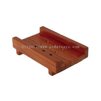Teak Wood Stand