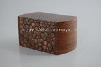Plantation Box