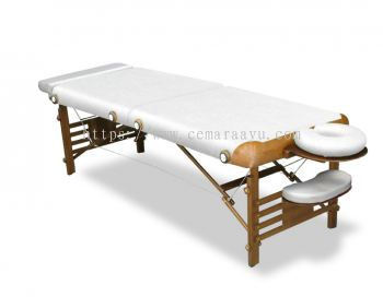 F 001 Portable Massage Bed