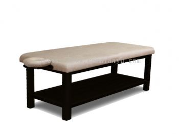 F 002ek Massage Bed Economic