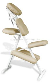 F 017 Folding Massage Chair