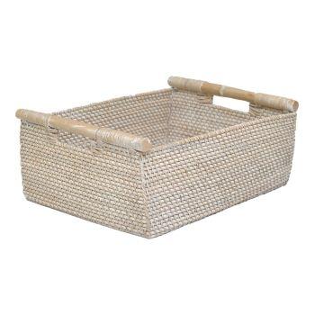 Gagang Box