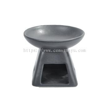 Ceramic Dulang