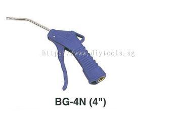 """GISON 4"""" AIR BLOW GUN, BG-4N"""