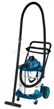 EINHELL WET AND DRY VACUUM CLEANER, BT-VC 1450 SA