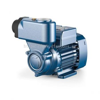PEDROLLO WATER PUMP SELF-PRIMING PERIPHERAL PUMP, PKSm 60