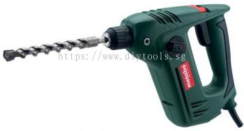 METABO 20MM ROTARY HAMMER DRILL, BHE 20 COMPACT