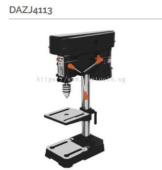 DAEWOO 13MM BENCH DRILL 350W 230V (KOREA), DAZJ4113