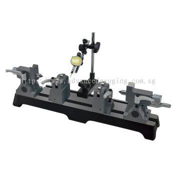Precision Bench Centre MVR523-2