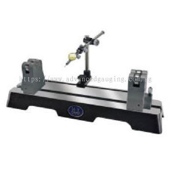 Precision Bench Centre RL784