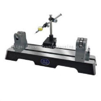 Precision Bench Centre RL784Y