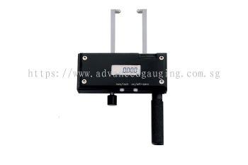 IRIS E - Digital Dial Caliper For External Measurement