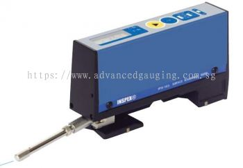 Surface Roughness Tester - IPX-103/104