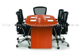 Conference Table AIM EXO (18 or 24 Pax)