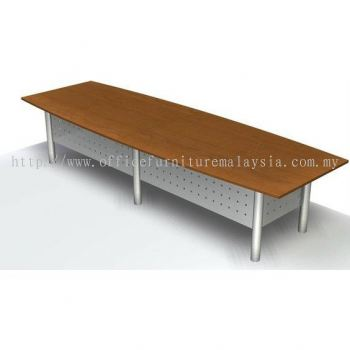 Ellipse Conference Table AIM3012HT