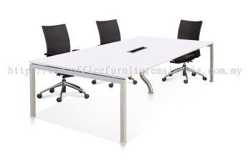 Rectangular Conference Table Rumex LEG