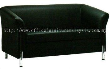 Betty DOuble Seater AIM2-BT