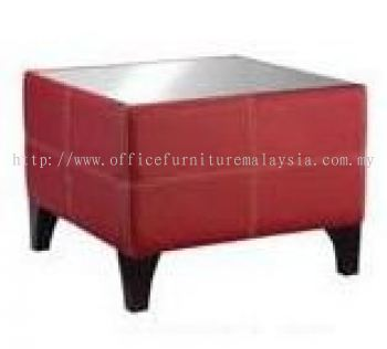 Sofa Side Coffee Table AIM021-ST