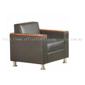 One Seat Sofa (AIM7000-1)