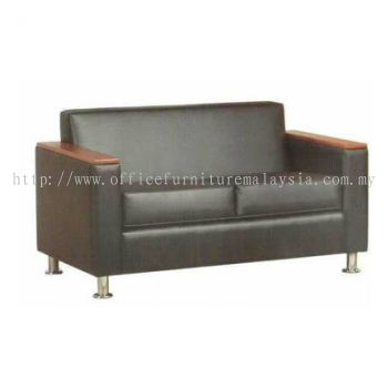 2 Seat Sofa (AIM7000-2)