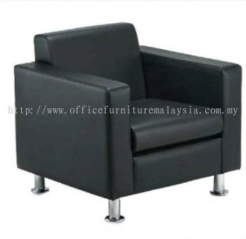 Single Seater AIM1-TV
