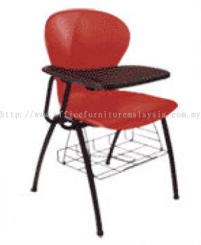 Plastic Shell PP-01 (with Table + Basket) AIM518