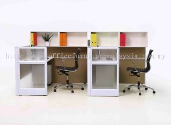 Office System (AIM60-C2-3-NS)