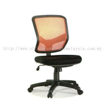 Bravo Secretary Chair (AIM-6-BR)