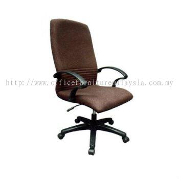 Econ High Back Chair (AIM-29B)