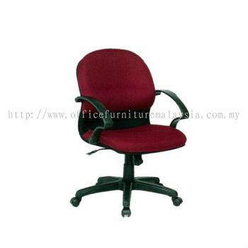 Low Back Chair AIM 27