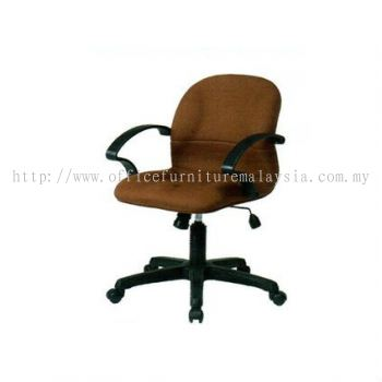 Low Back Chair AIM 29