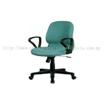 Low Back Chair AIM 47