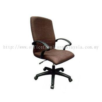 Econ Medium Back Chair (AIM-28B)