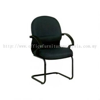 Econ Visitor Chair (AIM-26)