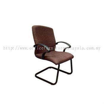 Econ Visitor Chair (AIM-26B)