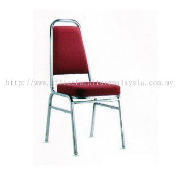 Speciality Banquet Chair (AIM9006CN)